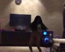 Enimal Dog Xxx Porn Hd
