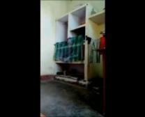 Maa Aur Bete Mein Sex Kahani Bhojpuri