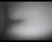Chut Chatne Wali Video