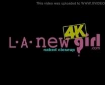 Www.xxx Vidie Dat .com