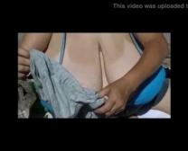 गावठी मराठी सोहागरात.सेकसी विडीओ