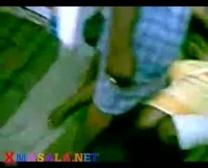 Priyon Ki Rani Sex Kahani Video