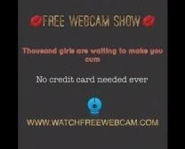 बलात्कार सेक्स वीडियो डाउनलोड