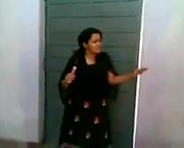 Maa Or Chota Bacho Ki Xxx Video