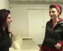Sharab Ke Nashe Ka Sex Hd Video Jungle