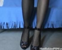 18Sal Ki Larki Choty Dodh Wali Sex Video