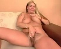 Sexy Video Ful Hd Bp