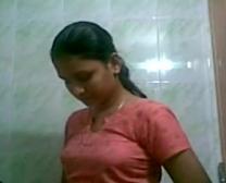 Rani Rangili Ka Full Sex Photos