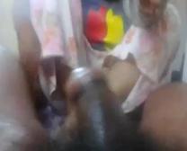 Hd Sex Desi Nabalik Video