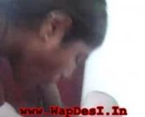 Rani Rangili Nagi Photo