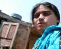 Cg Sexy Bhabhi Ki Kahani Bilaspur