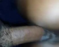 ချစ်စရာဆယ်ကျော်သက် Xvideo