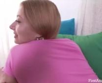Sex Fuck Nem2018 Video