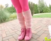 एनिमल्स सेक्स वीडियो