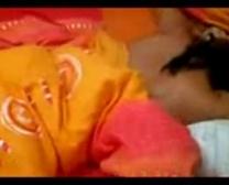 Indian Choti Bachi Nahate Sammy Xxii Video Full Hd
