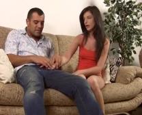 Badwap Com ဂျပန် Defloration လိင်