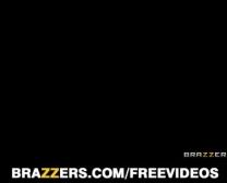 Ixxx วิดีโอเซ็กซี่ 2016