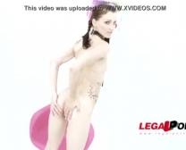 Kate မှောင်မိုက်-Hued 0 Fuckbox ပြည်တန်ဆာသာစအိုထိုးဖောက်မှုပိုက် Sz952 Likes