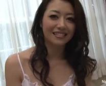 ဂျပန် Stunner လက်ညှိုး-ကလိထိုးသူမ Dumps သည်အထိ